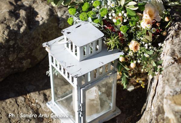 lanterne-matrimoni-riviera-dei-fiori