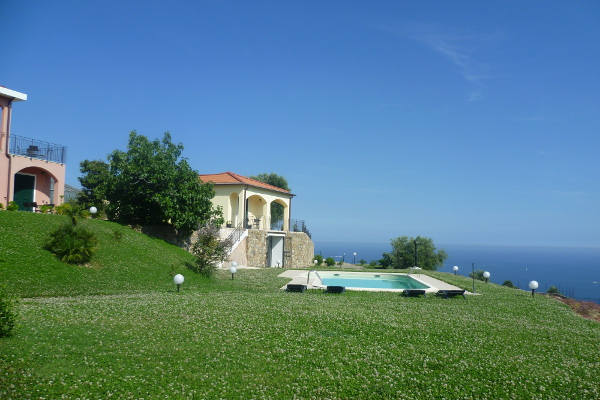 Agriturismo and Rural Holidays in Tuscany Italy  Incrociata