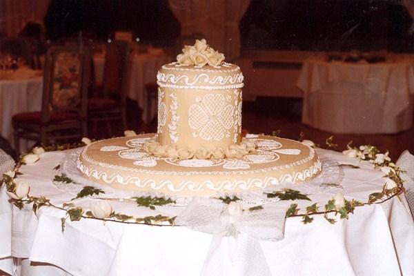 10-torta3