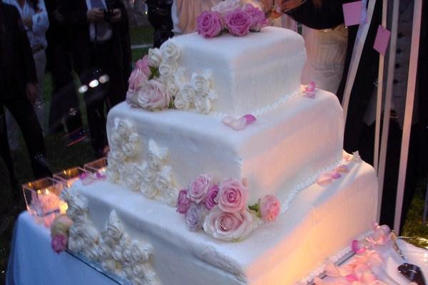9-torta13