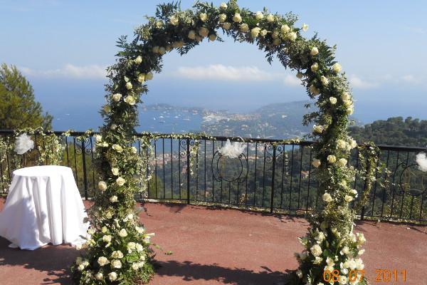 arco-fiori-matrimonio