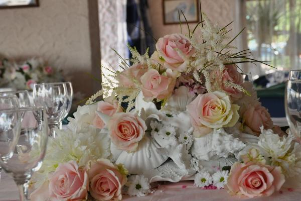 composizioni-floreali-matrimoni