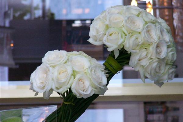 fiori-per-matrimonio