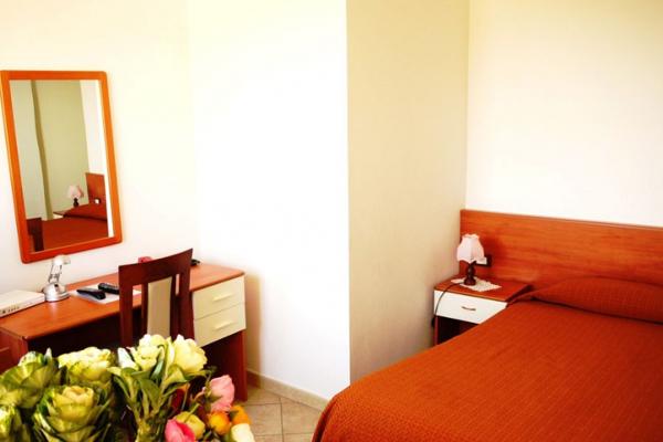hotel-kaly-camera_doppia_martimoniale