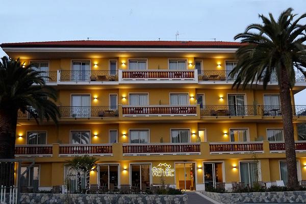hotel-villa-eva-ventimiglia