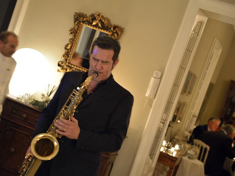 04-saxofonista