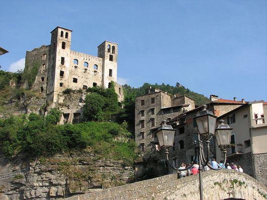 castello-dolceacqua-2