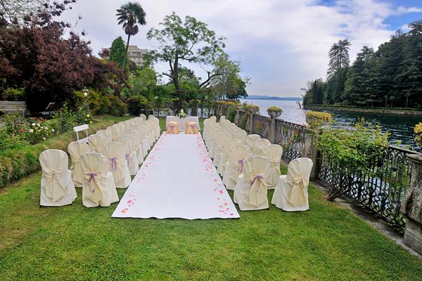 matrimonio-giardino