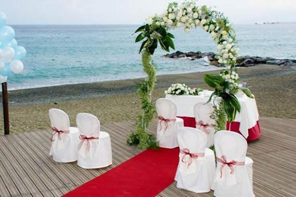 sposarsi-spiaggia-matrimoni-liguria