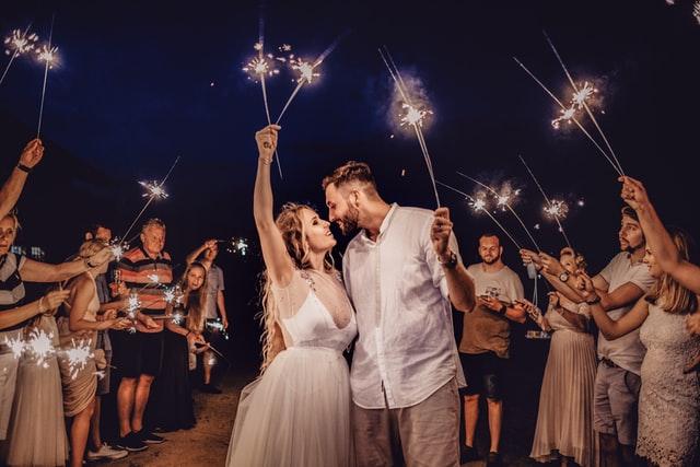 matrimonio-bajardo-sposarsi-in-liguria-campagna-matrimoni-romantici-1