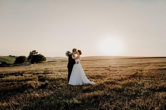 matrimonio-bajardo-sposarsi-in-liguria-campagna-matrimoni-romantici-6