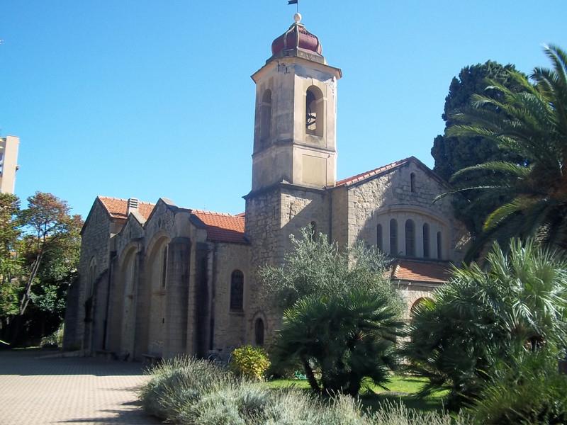chiesa-anglicana
