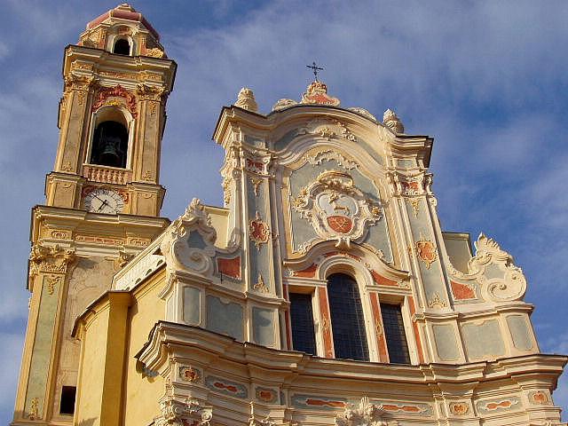 cervo-chiesa-corallini