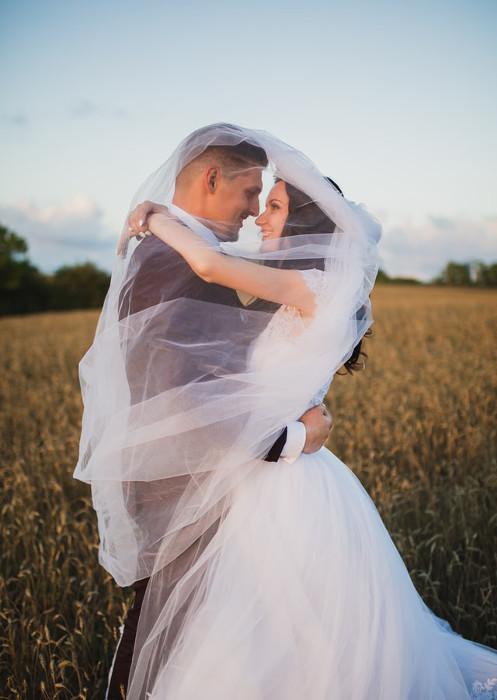 matrimoni-campagna-cipressa-liguria-sposarsi-in-liguria-luoghi-romantici
