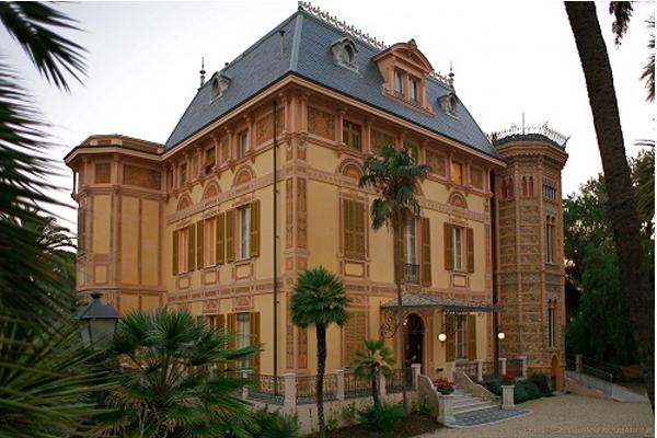 villa-nobel-2