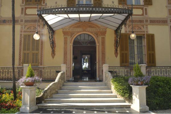 villa-nobel-4