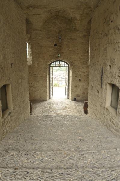 castello-dolceacqua-06
