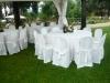 matrimonio-in-villa-ventimiglia-sposarsi-in-liguria-3