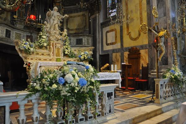 decorazioni-floreali-chiesa-matrimonio