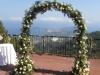 arco-fiori-matrimonio_0
