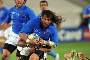 viaggi partite rugby italia