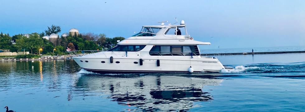 sposarsi in barca matrimonio yacht liguria sanremo