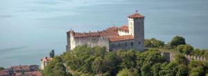 Matrimoni sul Lago Maggiore - Il Castello