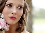 acconciatura per la sposa