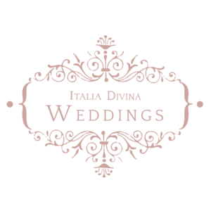 Italia Divina Wedding Planner Sanremo