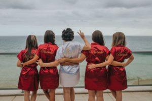 addio celibato e nubilato liguria costa azzurra (1)