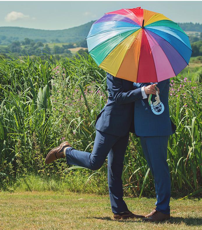 civil unions san remo liguria cote d'azur